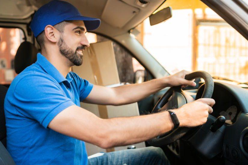 Rendez votre mobilité et votre gestion de flotte plus efficaces